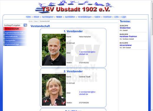 tsvubstadt02.jpg